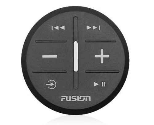 Fusion Arx70b Ant Wireless Stereo Remote Black