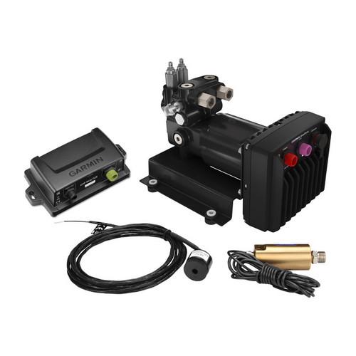 Garmin Reactor 40 Autopilot With Smartpump V2 No Ghc