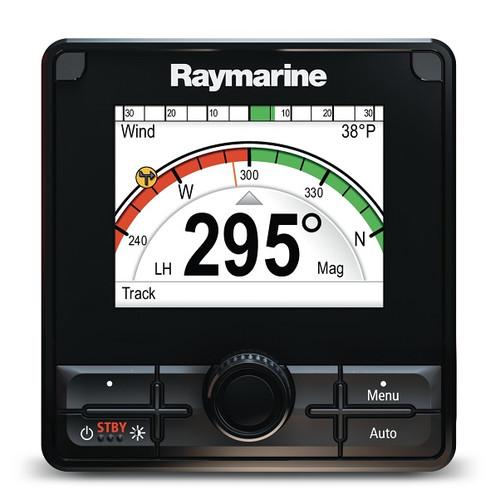 Raymarine P70rs Pilot Control