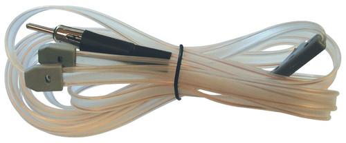 Prospec Dipole Soft Wire Antenna