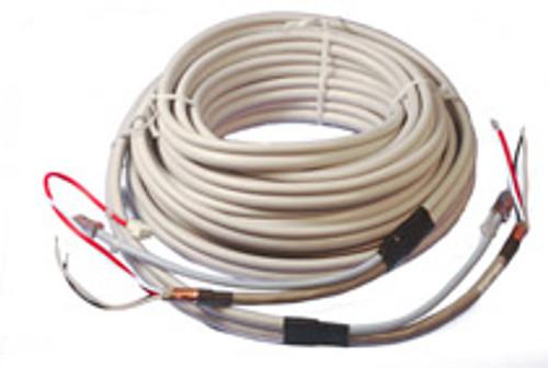 Furuno 000-167-640 Cable