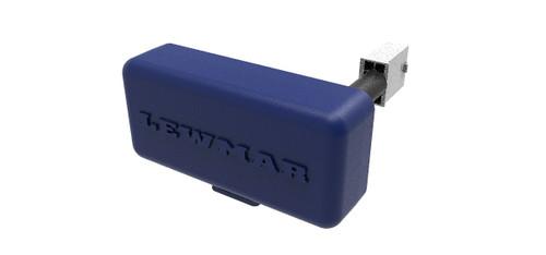 Lewmar 589842 Black Box Converter