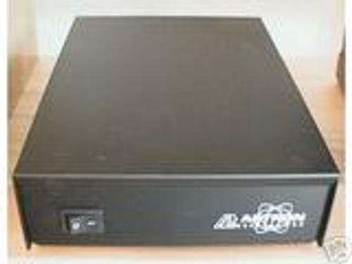 Astron Ss-10 Power Supply 110/220va-12vdc 10a Converter
