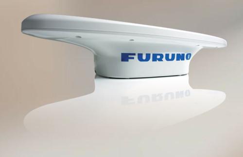 Furuno Sc33 Satellte Compass