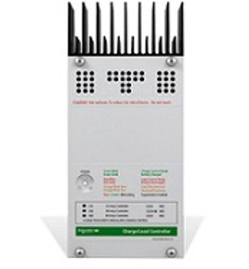 Xantrex C40 Pwm Charge Control