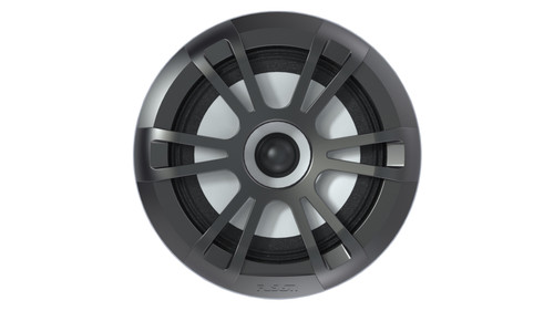 "Fusion El-fl651spg 6.5"""" Speake Sport Grille 80 Watts"