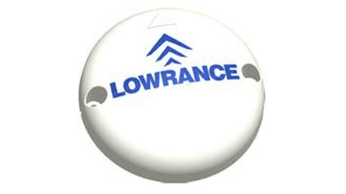 Lowrance Tmc-1 Replacement Compass For Ghost