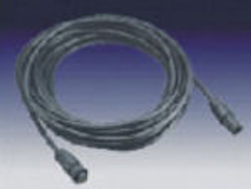 Standard Ct-100 23ft Extension For Cmp25 Ram Mic Plus