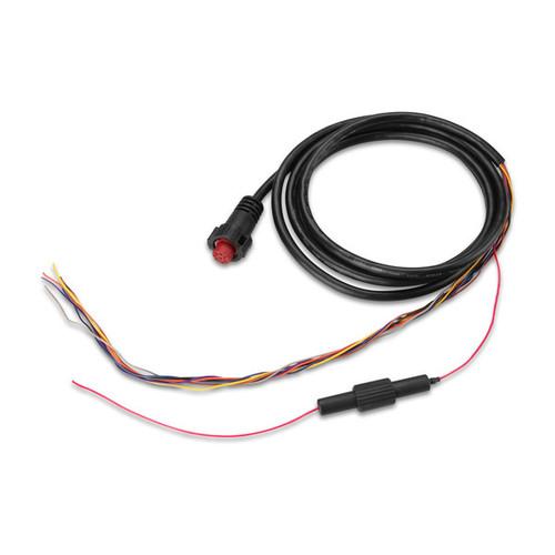 Garmin Power/data Cable Gpsmap 7x2/9x2/10x2/12x2