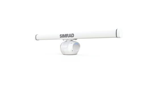 Simrad Halo6 Open Array Radar 6' Antenna 20m Cable