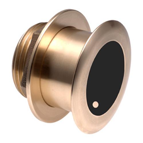 Garmin 010-11939-21 85-135khz 12d Tilt Bronze B175m Th 8p