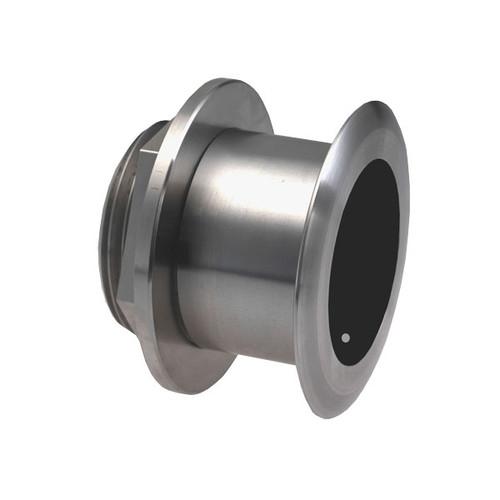Simrad Ss164 12 Degree Tilt 50/200khz Khz 9-pin Thru Hull