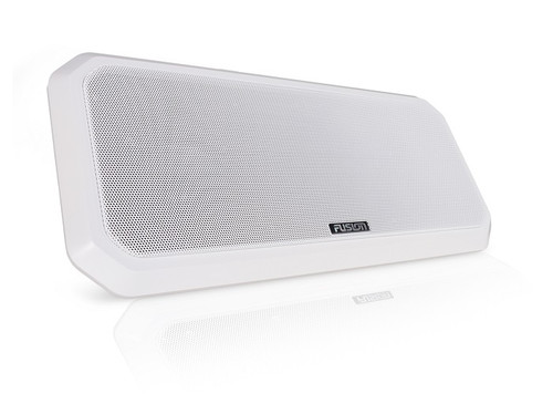 Fusion Rv-fs402w Sound Panel 200w White