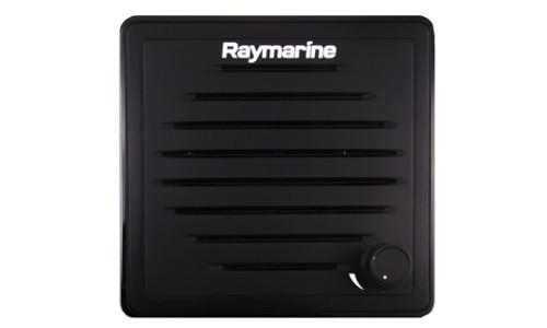 Raymarine Active Speaker For Ray90/91