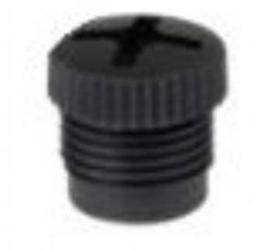 Ancor 270111 Nmea 2000 Blanking Cap - Female