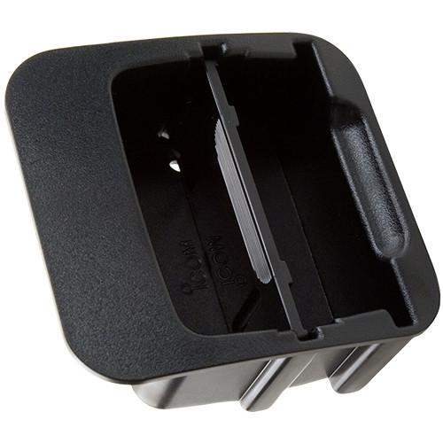 Icom Ad67 Adapter