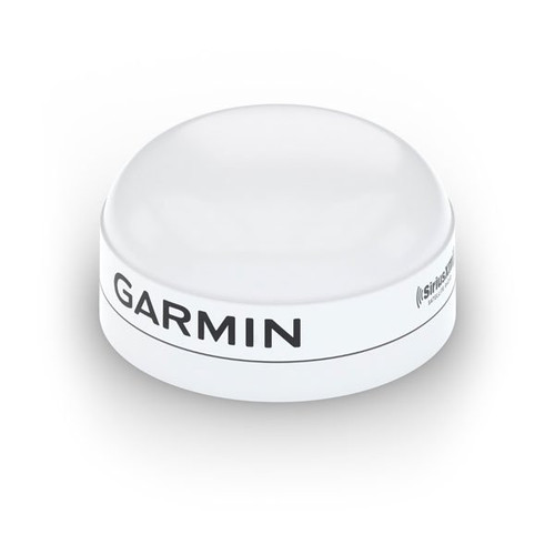 Garmin Gxm54 Siriusxm Weather