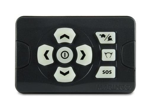 Marinco Splr-2 Wireless Bridge Control For Spl-12w