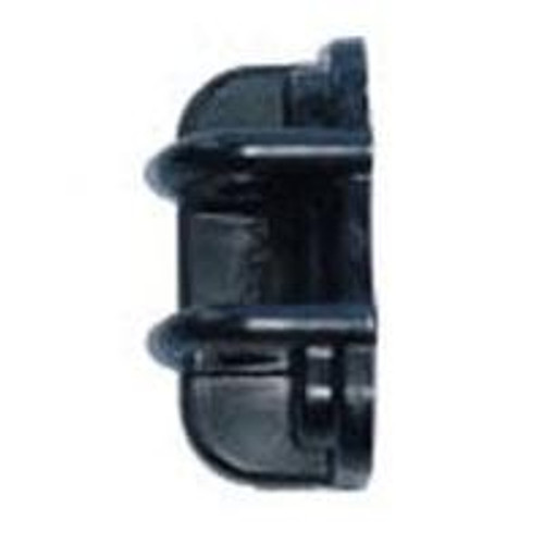 Bennett A1114 Lower Hinge With Pin