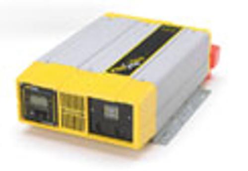 Statpower Prosine 1800 1.8 Kw 12v Inverter