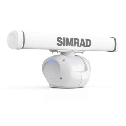 Simrad Halo3 Open Array Radar 3' Antenna 20m Cable