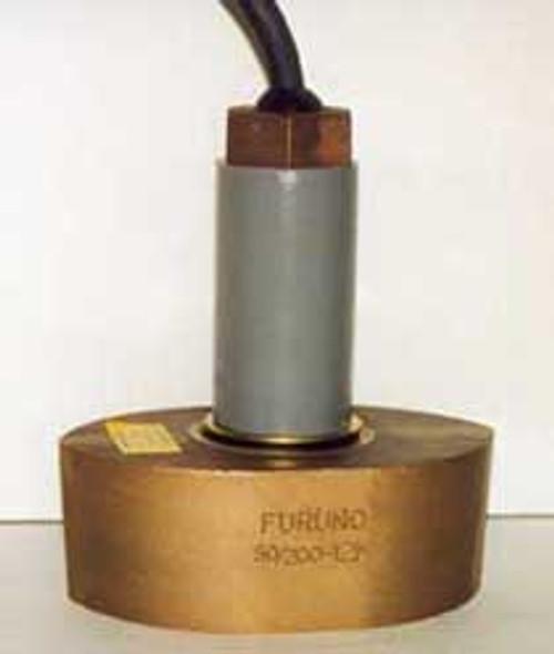 Furuno Ca50/200-12m Brz Th