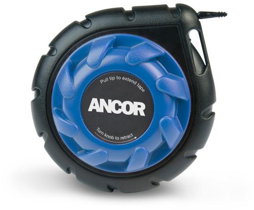 Ancor Mini Fish Tape - ANC703112