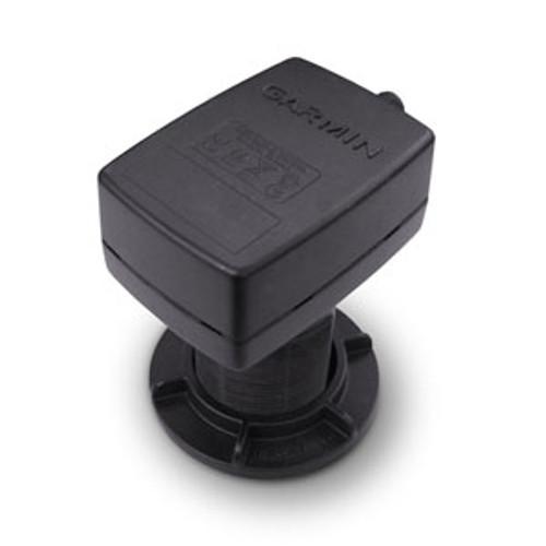 Garmin 010-00701-00 12deg Nmea 2k Thru Hull Transducer