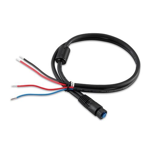 Garmin 010-11533-00 Actuator Power Cable