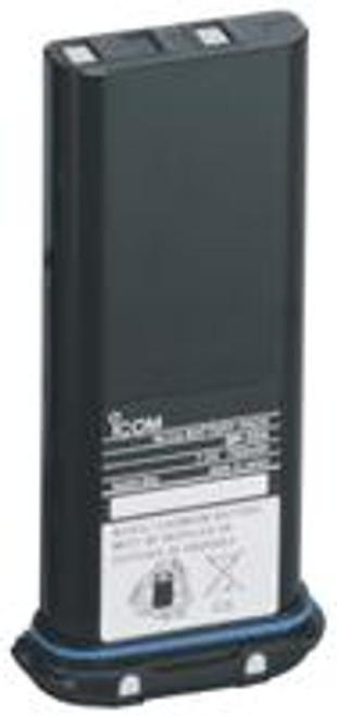 Icom Bp224 Nicad Battery F/m2a/m32