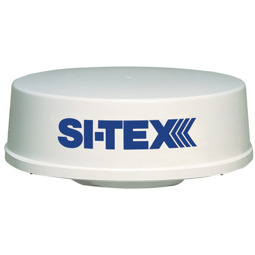 "Sitex Mds-12  25"""" 4kw Dome For Navstar 10/12"