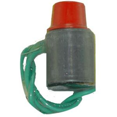 Bennett Vp-1135 Green Solenoid