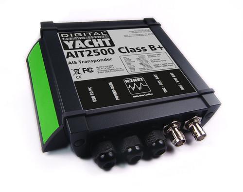 Digital Yacht Ait2500 Ais Class B+ External Gps Antenna