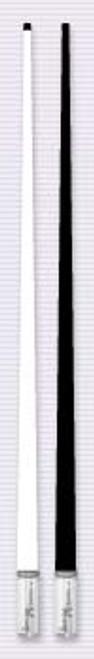 Digital 563-cb 4' Daul Band Cellular Antenna Black