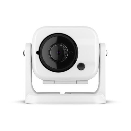 Garmin Gc100 Marine Camera