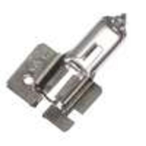 Acr 6002 12v Bulb 12v Bulb F/rcl50 50a B