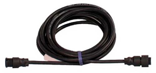 Furuno 33-203 13' 10 Pin Extension Cable