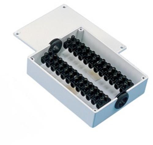 Newmar Bx-3 Junction Box