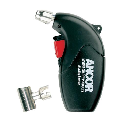 Ancor Micro Therm Heat Gun Micro Therm Heat Gun