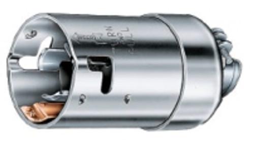 Hubbell Hbl63cm61 Male Plug 50a 125v