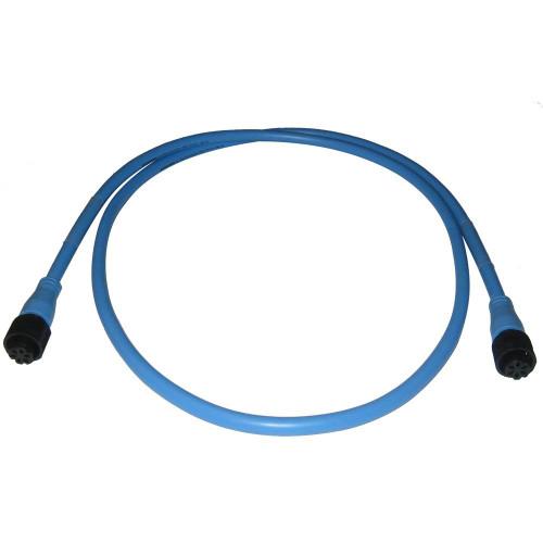 Furuno 1m Navnet Ethernet Cbl 6p(f) - 6p(f) Cross Over