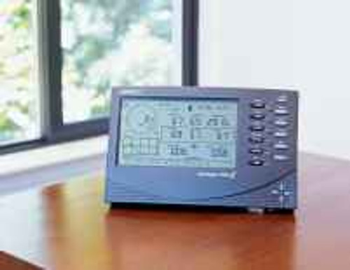 Davis Vantage Pro2 Weather Station Wired Version