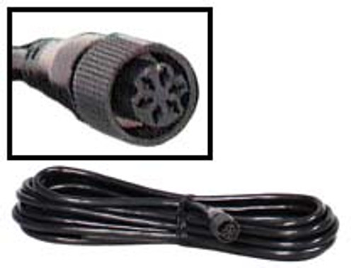 Furuno 000-154-054 Data Cable 6 Pin Data Cable