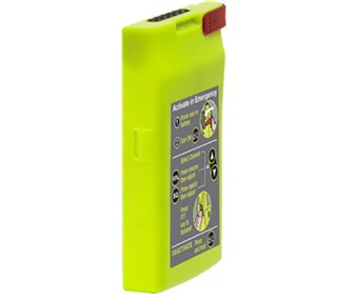 Acr 1061 Battery Gmdss For Sr203