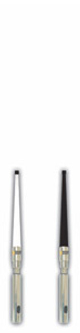 "Digital 30"""" 2.44ghz Wifi Antenna White"