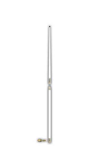 Digital 532-vw-s 16' Vhf Ant Matches 544-ssw White