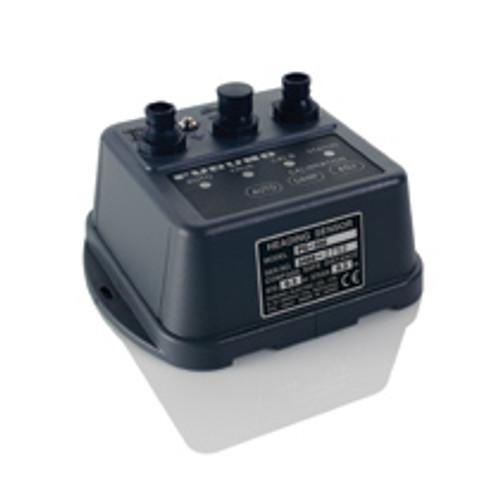 Furuno Pg500r Sensor