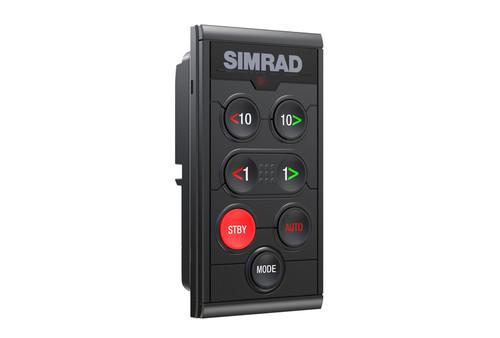 Simrad Op12 Autopilot Control