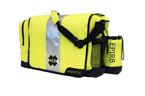 Acr 2278 Rapid Ditch Bag