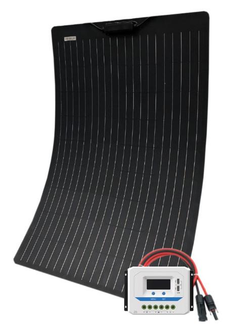 Xantrex 110w Solar Flex Expansion Kit